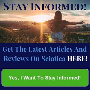 Stay Informed About Sciatica